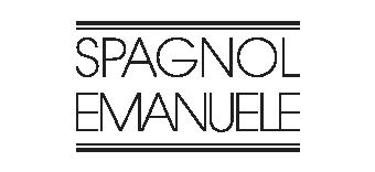 Spagnol Emanuele